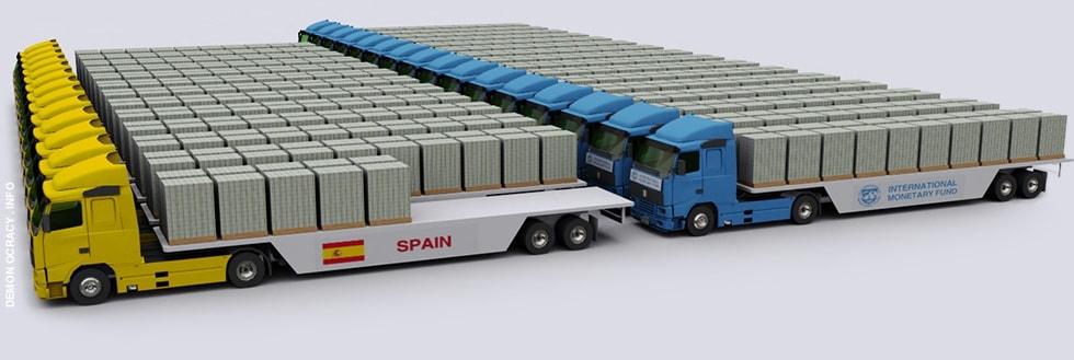 crisis economica griega 10