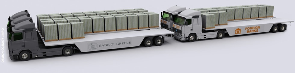 crisis economica griega 6