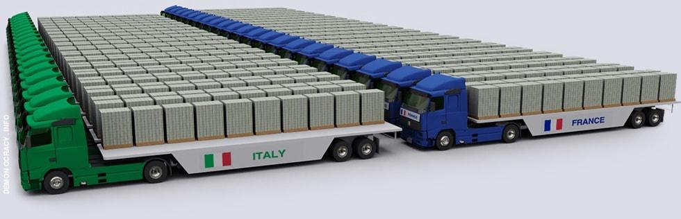 crisis economica griega 9