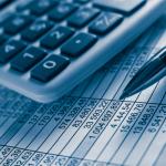 lista de verificacion presupuesto forex