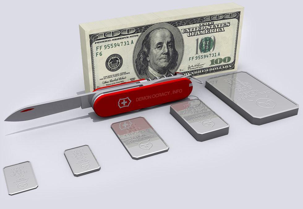 reservas de plata del mundo 1