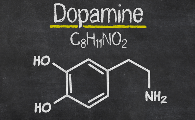 toma de riesgos en Forex quimica