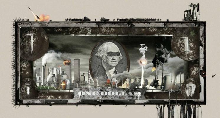 administracion-del-capital-billete-dolar