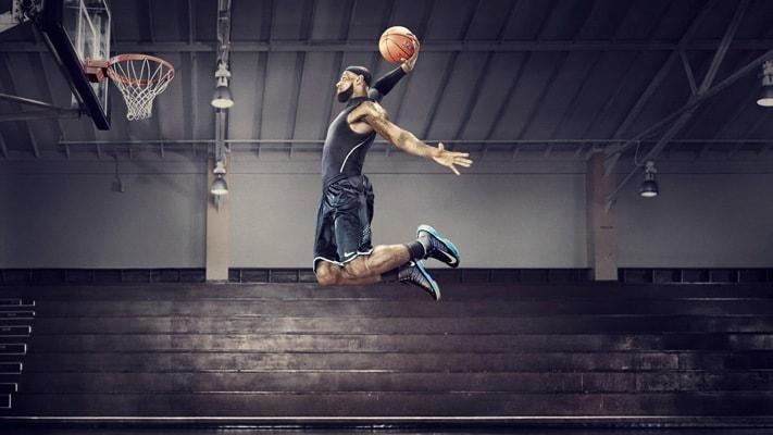 exito en forex baloncesto ser mejor