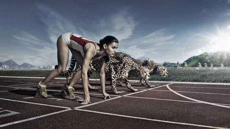 Enfócate en el proceso para alcanzar las metas en trading