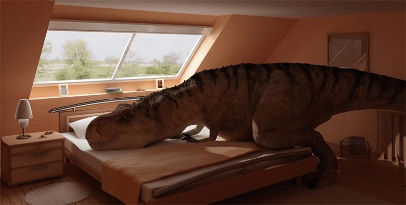 indicadores de forex dinosaurio