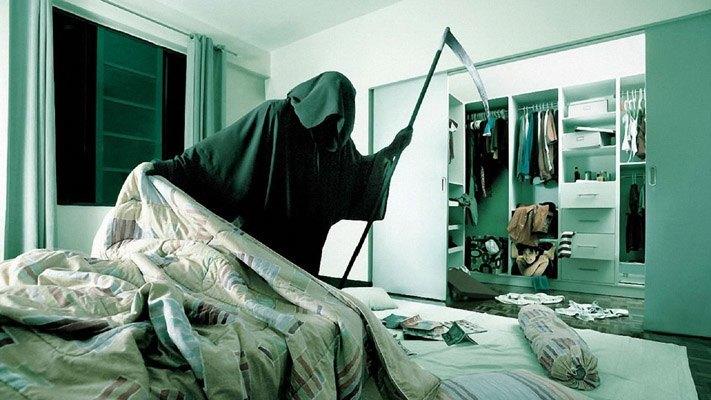 El apalancamiento puede ser la muerte de tu cuenta
