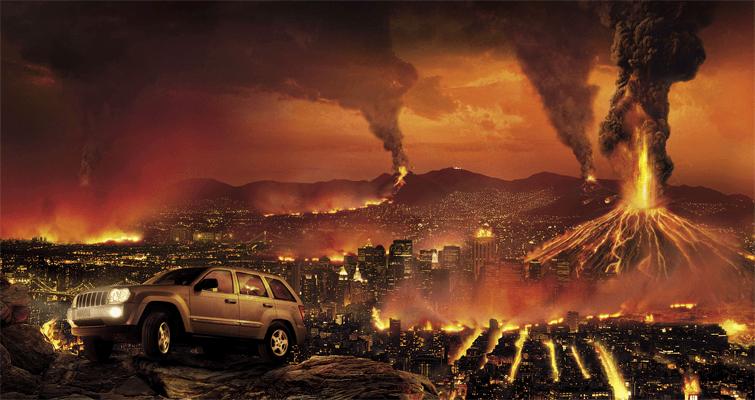 operaciones perdedoras en forex catastrofe