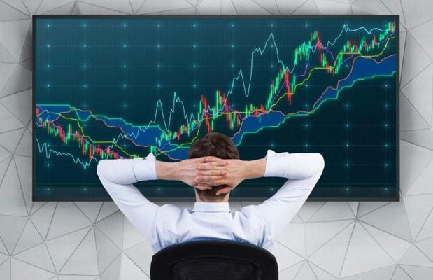 operaciones perdedoras en forex visualizar