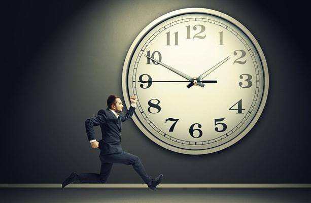 los graficos renko no utilizan el tiempo