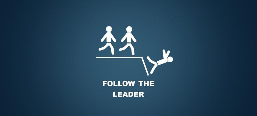 reglas de trading lider