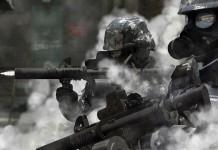 defensa en forex es el mejor ataque