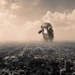 fracasos en forex dan miedo