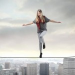 mantener el equilibrio en el trading emocional