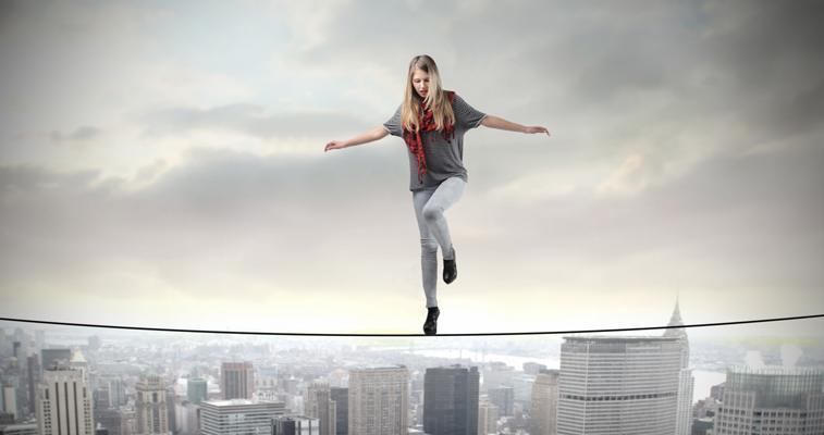 pasion por forex haciendo balance