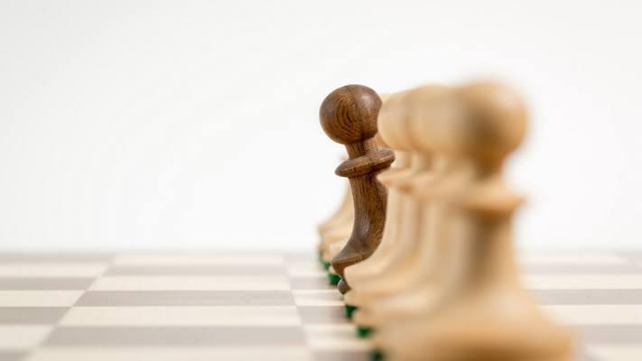 trading en demo para elegir la estrategia adecuada