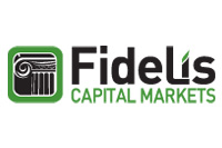 logo capital markets