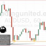 trading relajado ejemplo 2
