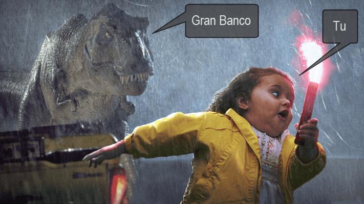 grades-bancos-tiranosaurio
