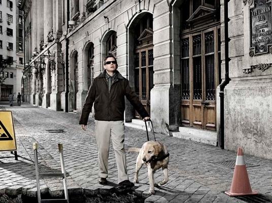 operacion-rentable-ciego