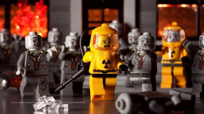 trazar soportes y resistencias mal es como ser perseguido por zombies