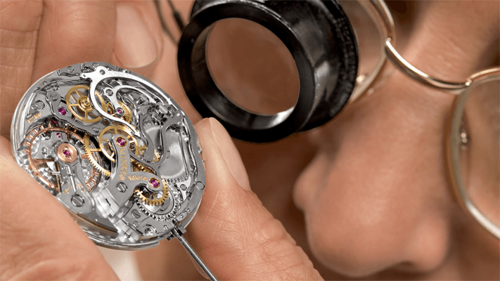 rendimiento-en-forex-reloj