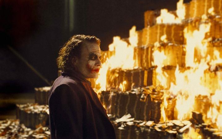 aunque aprendas como ganar dinero en forex, no te hará rico inmeditamente
