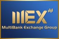 mexgroup200x133