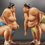 Cómo afecta el mercado de valores al yen japonés