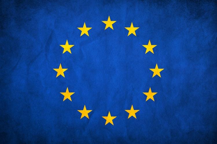 Principales economías: Unión Europea