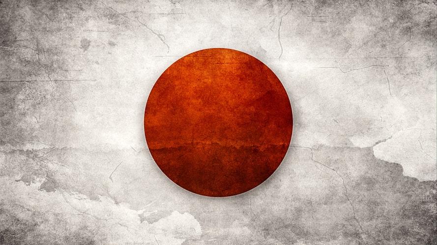 Principales economías: Japón