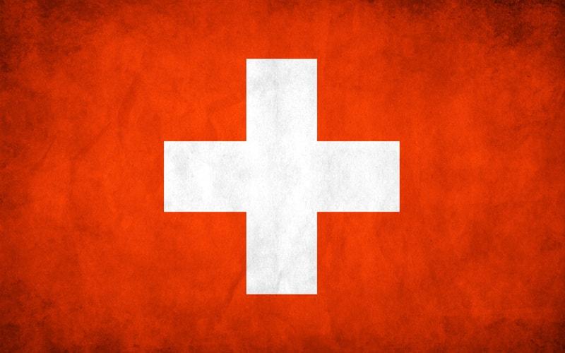 Principales economías: Suiza