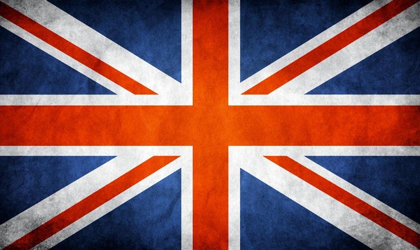 Principales economías: Reino Unido